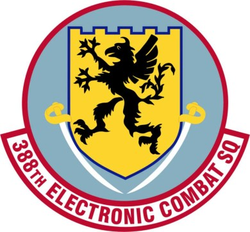 388th Electronic Combat Squadron.PNG