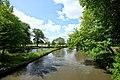 3981 Bunnik, Netherlands - panoramio (96).jpg