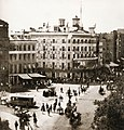 39 William England - Barnum's museum, New York.jpg