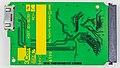 3COM Megahertz 3CCE589ET - board-6663.jpg