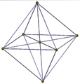 4-4 duopyramid.png