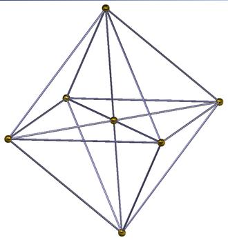 Duopyramid - Image: 4 4 duopyramid