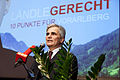 4.11.2011 - Landesparteitag der SPÖ Vorarlberg (6314826530).jpg
