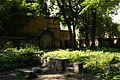 4106viki Cmentarz przy Kościele Pokoju w Świdnicy. Foto Barbara Maliszewska.jpg
