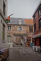 42158 College van Luik (3).jpg