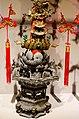 42414-Taipei-WRMuseum (7964668574).jpg