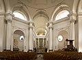 42590-Abdij van Vlierbeek kerk 2.jpg