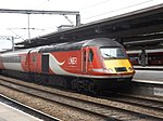 43312 at Leeds in LNER livery.jpg
