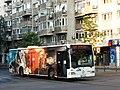 4368(2017.06.29)-331BIS- Mercedes-Benz O530 OM906 Citaro (34805002263).jpg