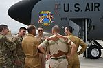 449th AEG hosts tour for local French Air Force officers 170130-Z-CT752-195.jpg