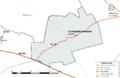 45-La Chapelle-Onzerain-Routes.png