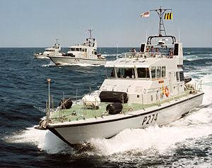 45151352-HMS-Tracker-Puncher-Blazer.jpg