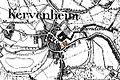 452 Neuaufnahme Kervenheimer (Floth Mühle Kevelaer-Kerverheim).jpg