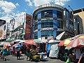 459Redemptorist road Roxas Boulevard Baclaran 01.jpg