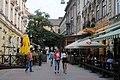 46-101-0795 Lviv DSC 9597.jpg