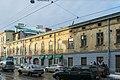 46-101-0959.житловий будинок. Личаківська, 1.jpg