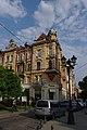 46-101-1542 Lviv SAM 7990.jpg
