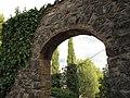 46 Santuari de la Mare de Déu de Castellet (Sant Vicenç de Castellet).jpg