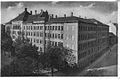 47. Volksschule Leipzig W31 1937, Elisabeth - Allee 24,26.JPG