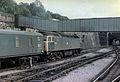 47233 - Sheffield Midland (9125513032).jpg