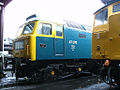 47270 at the nene valley railway.jpg