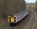 47739 and 421881 Ogston.jpg