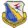 4780th Air Defense Wing - Emblem.png