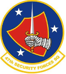 47 Security Forces Sq emblem.png