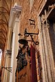 4810viki Nysa, kościół św. Jakuba i Agnieszki. Foto Barbara Maliszewska.jpg