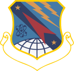 484th Air Expeditionary Wing.PNG