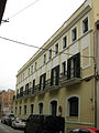 486 Antiga fàbrica de gel, c. Eres de la Vila.jpg