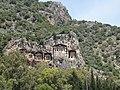 48800 Çandır-Köyceğiz-Muğla, Turkey - panoramio (1).jpg