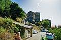 48 route Tommaso Struzzieri.jpg