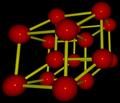 4D-Hypercube (raytraced).png