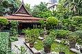 4Y1A0736 Bangkok (32957355972).jpg