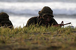 4th Force Reconnaissance Company Marines execute full mission profile 140823-N-AX577-074.jpg
