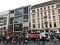 4th Global Climate Strike Berlin 020.jpg