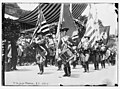 4th July Parade, 1911, N.Y. LOC 2163697108.jpg