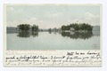 4th Lake, Cedar Island Camp, Fulton Chain, N. Y (NYPL b12647398-68641).tiff