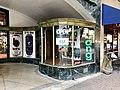 4th Street, Winston-Salem, NC (49031234212).jpg