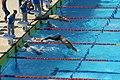 4x100m Medley Masculino (873343444).jpg