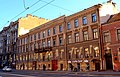 5185. St. Petersburg. 1st Line V.I., 28.jpg