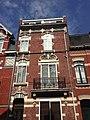 52 rue de l'Alcazar Lille.jpg