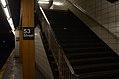 53 Street Station Before Renewal (36712590970).jpg