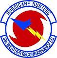 53d Weather Reconnaissance Squadron.jpg