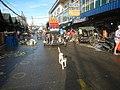 545Public Market in Poblacion, Baliuag, Bulacan 01.jpg