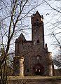 5478viki Pisarzowice, kościół ewangelicki. Foto Barbara Maliszewska.jpg