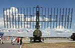 55Zh6M Nebo-M mobile multiband radar system -03.jpg