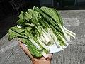 565Best foods cuisine of Bulacan 37.jpg