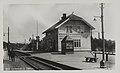 565 Lørerenskog Station - no-nb digifoto 20150820 00353 bldsa PK23549.jpg